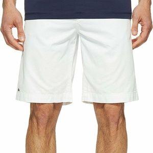 Lacoste Men's Classic Bermuda Gabardine Short, 48R